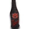 Active Static Gray Bottle Coozie