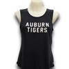 Ladies Undwind Auburn Tigers Dreamer Tank