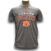 Threadborne Youth Auburn Tigers Tee