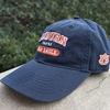 Auburn Tigers War Eagle Cap