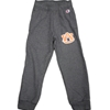 Youth Powerblend Jogger Pants