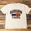 Youth Auburn Arch Bar Tee