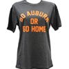 Go Tigers or Go Home Tee