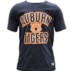 Youth Auburn Arch, AU Tigers Tee