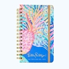 Gypset 2018-2019 Lilly Pulitzer Large Agenda