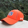 Under Armour Bllitzing 2018 Sideline Cap