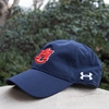 Under Armour 2018 Sideline Cap