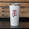 Corkcicle Tumbler 16oz.