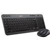 Logitech Wireless Combo MK360 Keyboard