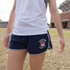 Womens Beanine Head Training Shorts