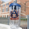 Harrison School of Pharmacy Tervis Tumbler