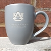 Harrison School of Pharmacy Coffee Mug