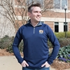 Harrison School of Pharmacy Under Armour 1/4 Zip