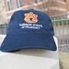 Harrison School of Pharmacy Cap
