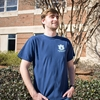 Harrison School of Pharmacy T-Shirt