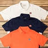 AU Under Armour Performance 2.0 Polo
