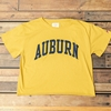 Auburn Clothesline Crop Top