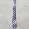 Harrison School of Pharmacy Tie