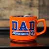 Auburn University Dad Mug