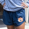 Women's Stretch Fit Shorts