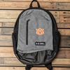 Auburn Roland Under Armour Graphite Backpack