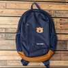 Auburn Roland Navy Under Armour Backpack