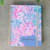 Lilly Pulitzer Viva La Lilly 2019-20 17 Month Planner