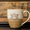 AU Earth Tones Mug