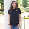AU Lacey Ladies Polo