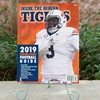 2019 AUBURN TIGERS FOOTBALL GUIDE