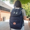 Auburn Undeniable III Backpack