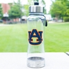 AU Pop-up Water Bottle