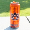 Auburn Travel Can