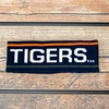 Tigers Navy Ear Band