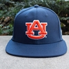 AU Fitted 2019-2020 Fitted Baseball Cap
