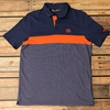 Skybox Mesh Body AU Under Armour Polo