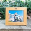 Harrison School of Pharmacy Photo Frame