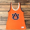 AU  Women's Sideline Tank Top