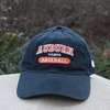 Auburn Tigers Baseball Unstructured Legacy Cap