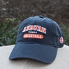 Auburn Tigers Basketball Unstructured Legacy Cap