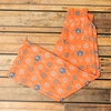 AU Bandana Pattern Lounge Pants