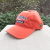 Football Unstructured Legacy Cap