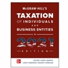 ACCT 5420/5423/6420/6426 LOW COST (TAXATION OF INDIVIDUALS AND BUSINESS ENTITIES)