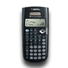 TI36X Pro Calculator