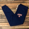 Auburn Tigers Jogger Sweatpants
