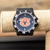 AU Men's Sport Watch