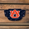 AU War Eagle Navy Face Mask