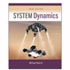 MECH 3140 LOW COST (SYSTEM DYNAMICS)