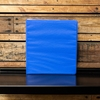 Periwinkle 1 Inch D Ring Binder