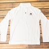 AU Pharmacy 1/4 Zip Pullover